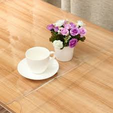 Plastic Table Runners Online Get Cheap Plastic Table Runners Aliexpress Com Alibaba