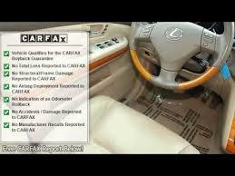 baxter ford omaha 2005 lexus rx 330 baxter ford omaha ne 68022
