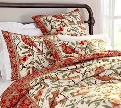 bed bath and beyond around me free christmas bed quilt patterns christmas quilts bed bath beyond