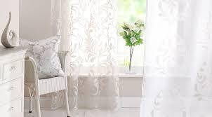 terracotta voile curtains best curtain 2017
