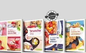 livre cuisine bio livre saveurs le meilleur de la cuisine et des recettes