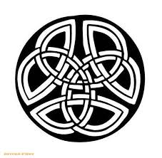 tattoopilot com celtic designs tattoos motives
