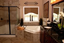bathroom color scheme ideas bathroom color schemes ideas pretty bathroom color schemes ideas