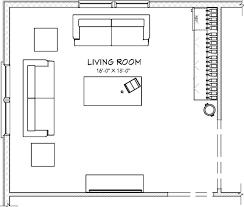 living room floor planner living room floor plan design aecagra org