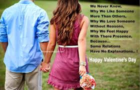 i love you happy valentine u0027s day http www quotesmeme com quotes