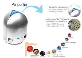 purifier l air d une chambre bébés et femmes enceintes purificateurs d air airfree