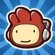 scribblenauts remix apk scribblenauts remix mod unlocked 6 1 for android