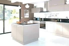 peindre porte cuisine meubles de cuisine castorama renovation meuble cuisine peinture