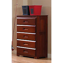 Dressers Chests And Bedroom Armoires Bedroom Storage Chests Of Drawers Sam S Club