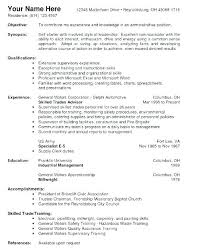 warehouse worker resume warehouse work resume warehouse worker resume objective resume for