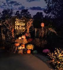 634 best halloween outdoor decor images on pinterest halloween