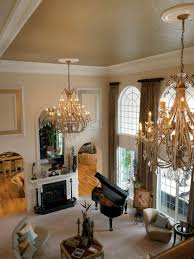 ceiling ideas ceiling design by armstrong yes i need a two story