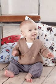 Vintage Style Baby Clothes 67 Best Treasure Images On Pinterest Cardigans Wool Cardigan