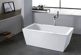 Bathroom Basins Brisbane Free Standing Bath Gumtree Australia Free Local Classifieds