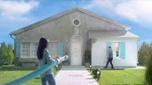 100 where to place tv listerine cool mint tv commercial always go for 100 percent