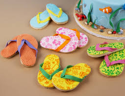 hawaiian cupcakes autumn carpenter u0027s weblog
