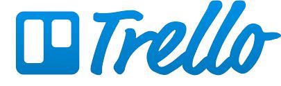 trello fog creek software