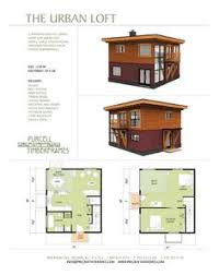 Shipping Container Home Floor Plan How To Build Amazing Shipping Container Homes Ships House And