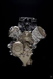 738 best engines images on pinterest performance engines race