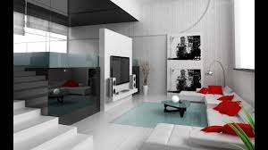 3d max modern interior modeling rendering vray material 3ds