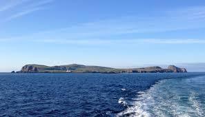 loganair to fly to fair isle shetland news