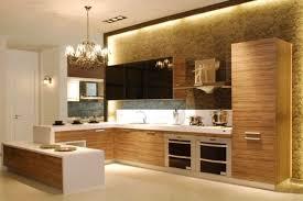 indian kitchen interiors product of 2015 modern indian kitchen interior design