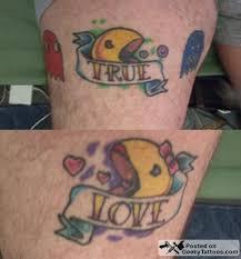 flower tattoo designs tattoo titled matching sister tattoo tattoorack