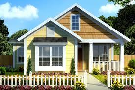 cottage style house plans cottage style house plan 3 beds 2 00 baths 1420 sq ft plan 513 2092