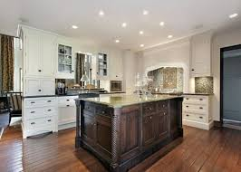 Bamboo Kitchen Cabinets Cabinet Cedar Kitchen Cabinets Meaningfulwords Distressed Wood