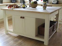 moveable kitchen island moveable kitchen island rolling plans movable ideas inspiration