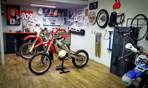 motocross bike shop pics of your bikes in your shops moto related motocross forums