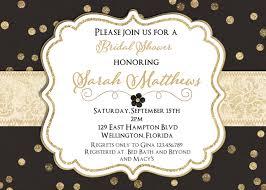 34 black and gold glitter wedding invitations vizio wedding