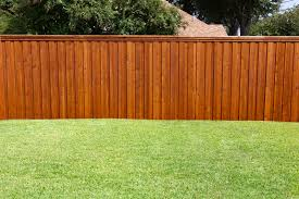 6 reasons to install a fence around your backyard themocracy