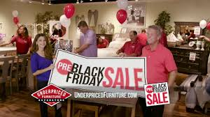 furniture sales black friday black friday furniture sales and specials 2016 youtube