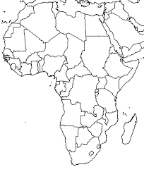 map coloring pages vitlt com