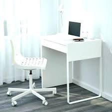 Clear Desk Accessories Clear Acrylic Desk Clear Acrylic Desk Clear Acrylic Office Chair
