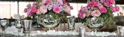 Glass Vase Centerpiece Vases Design Ideas Mercury Glass Vases Wholesale Awesome Mercury