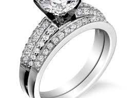 wedding ring and band opportunity diamond wedding bands for women tags diamond band