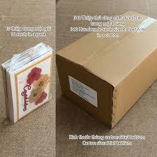 manufacturers wholesale handmade greeting cards wedding invitation