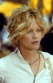 meg ryan s new haircut 2013 meg ryan s new look proves plastic surgery shame is alive and well