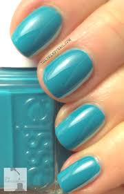 striping dots archives the trendy nail