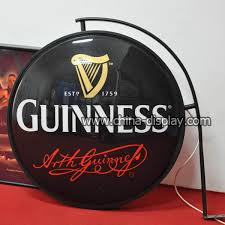 Outdoor Light Box Signs Outdoor Light Box Sign Wholesale Light Box Sign Suppliers
