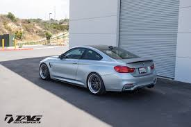 rotiform bmw another great f82 hits the streets rotiform kw awe tag