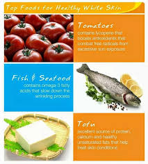 Gluta Vire 64 best live a healthier health tips images on