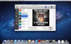 Meme Generator Not Sure If - meme generator on the mac app store