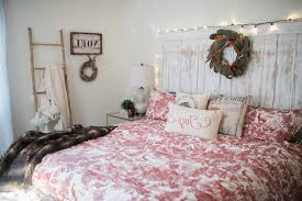 relaxing and joy modern farmhouse bedroom rustic bedroom adler