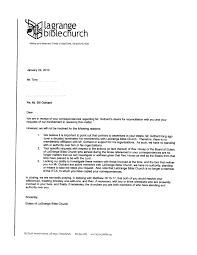Non Profit Donation Receipt Letter Fundraising Coordinator Cover Letter