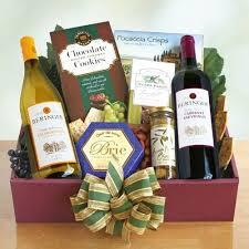 Gift Baskets Com 24 Best Wine Gift Baskets 23 99 239 99 Images On Pinterest