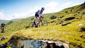 Challenge Uk The Best Uk Challenge Rides Best Cycling Routes Uk Cyclist