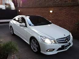 best mercedes coupe 53 best mercedes e class images on automobile
